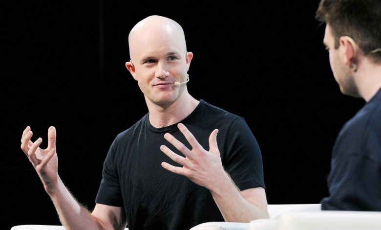 Coinbase takes its SEC battle to the public
