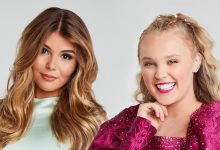 Controversial contestant and a historic partnership on DWTS