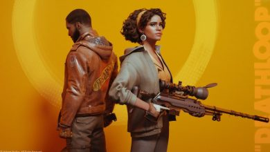 Deathloop's ending explained: Your WTF questions answered