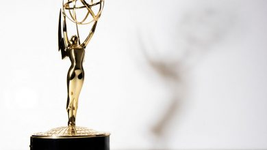 Emmys 2021 on Sunday: Start time, nominees and how to watch online