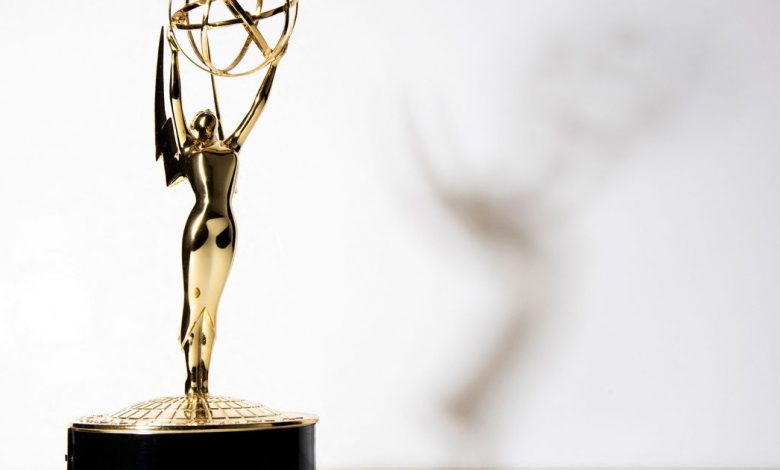 Emmys 2021 this Sunday: Start time, how to watch, nominees, who is hosting?