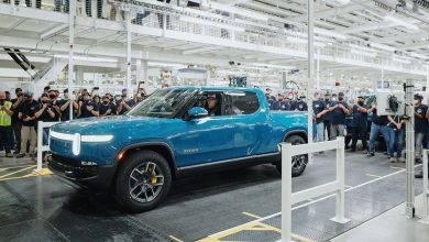 Every electric vehicle on sale for 2021 and its range