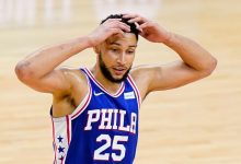 Everything we know and don't know about Ben Simmons, the Philadelphia 76ers and their trade impasse