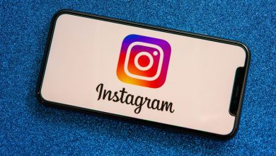 Facebook shares internal research on Instagram's effects on teens