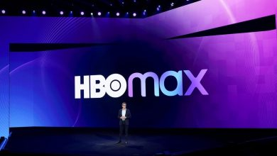 Final hours: Save 50% on 6 months of HBO Max
