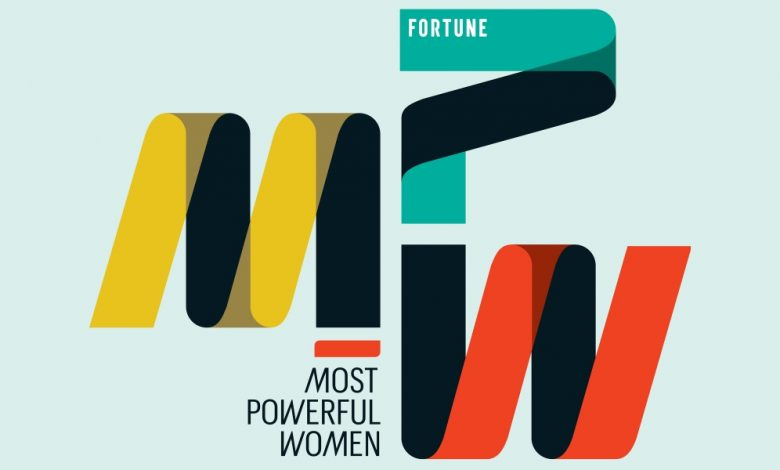 Fortune MPW Summit will be in Washington, D.C.