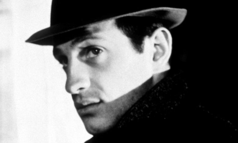 French New Wave Actor Jean-Paul Belmondo Dead at 88