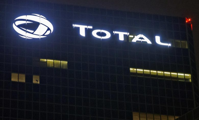 French giant signs mega deals with Iraq for oil, gas, water