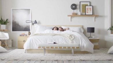 Saatva mattresses are now $200 off at the brand's Early Fall Sale.