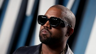 Get a first look at Kanye West documentary Jeen-yuhs coming to Netflix