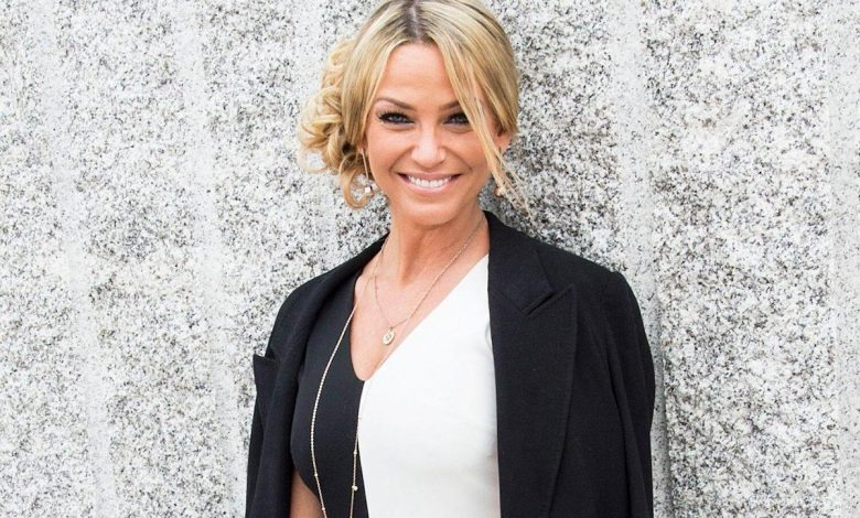 Girls Aloud Singer Sarah Harding Dead at 39 from Breast Cancer: 'A Bright Shining Star'