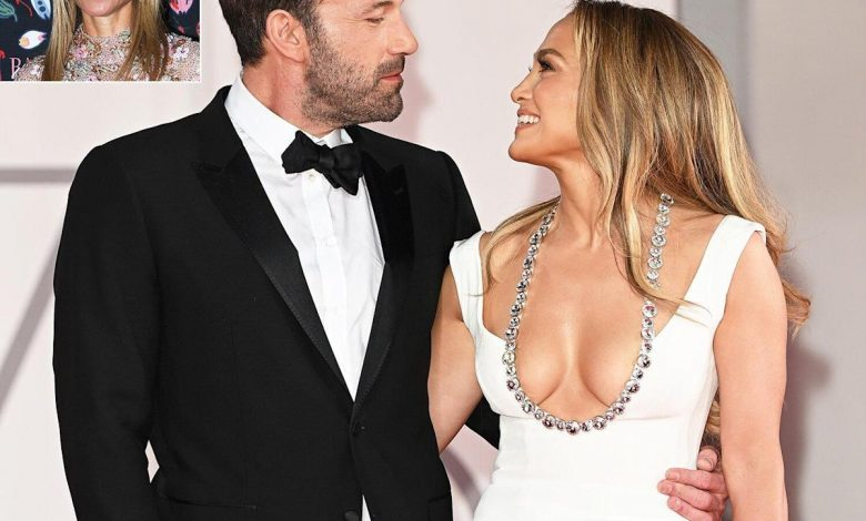 Gwyneth Paltrow Adores Ex Ben Affleck's Rekindled Romance with Jennifer Lopez: 'This Is Cute'