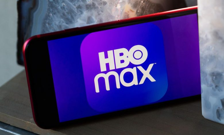 HBO Max is streaming Malignant (but not Shang-Chi or Candyman, sorry)