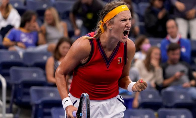 How US Open fans feel about lagging vaccination rates in tennis