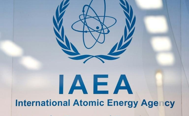 IAEA chides Iran for 'seriously undermining' monitoring
