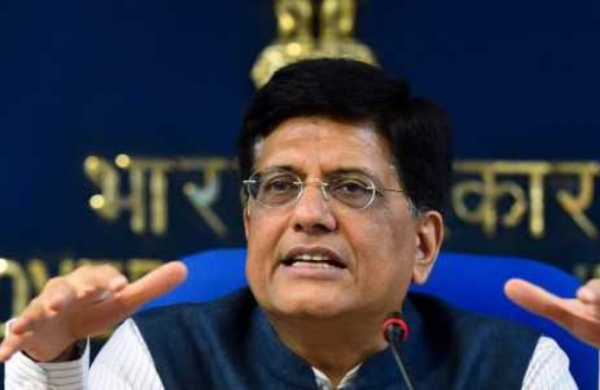 India to host G-20 summit in 2023; Piyush Goyal appointed sherpa for grouping
