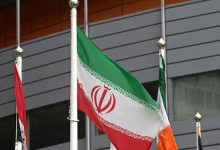 Iran fails to fully comply with nuclear monitoring agreement