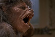 It's time to bring back werewolf movies, you cowards