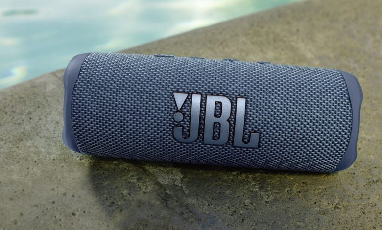 JBL has a slew of new headphones and earbuds coming along with the Flip 6 speaker