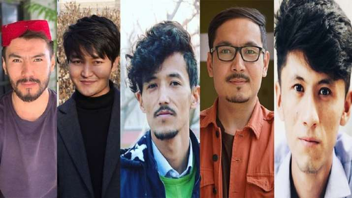 Journalists arrested by Taliban, Afghanistan