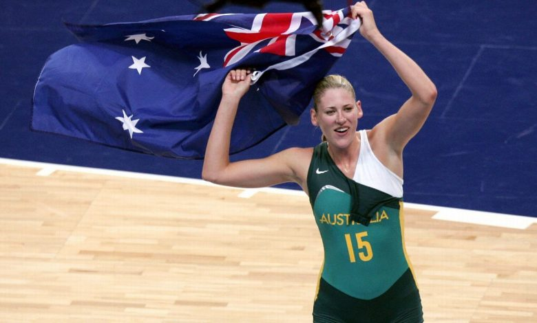 Lauren Jackson's legacy and the 10 greatest Australian players in WNBA history