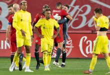MLS Power Rankings - New England still on top as Nashville stumbles and Atlanta continues to climb