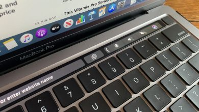 MacBook Pro rumors fall 2021: Release date, price and everything we know