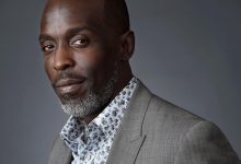 Michael K. Williams, Emma Corrin, MJ Rodriguez passed over for top awards