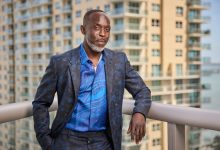 Michael K. Williams died of 'acute intoxication'