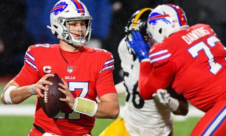 NFL Week 1 game picks, schedule guide, fantasy football tips, odds, injuries and more