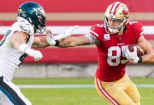 NFL Week 2 game picks, schedule guide, fantasy football tips, odds, injuries and more