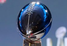 NFL to play one of six wild-card games on Monday night