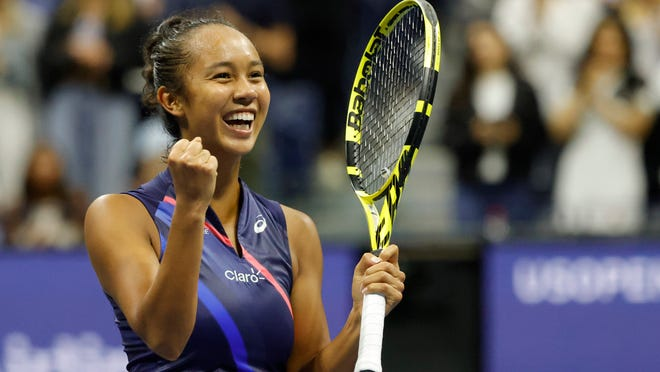 Naomi Osaka considering break from tennis, opens up after US Open loss