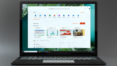 New Microsoft Office is coming: Release date, pricing and major changes