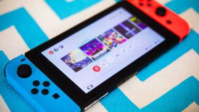 Nintendo Direct: Start time, how to watch or stream online and what to expect