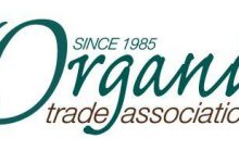 Organic Trade Association council urges global community to think organic