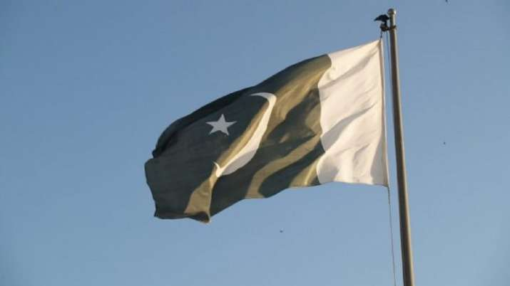 Pakistan army reshuffles top positions; appoints new
