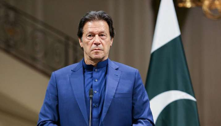 Pakistan to use Taliban in seeking US support to get out of