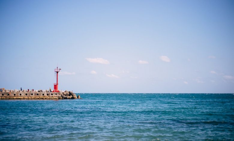 Shell looking to develop floating offshore wind farm in South Korea