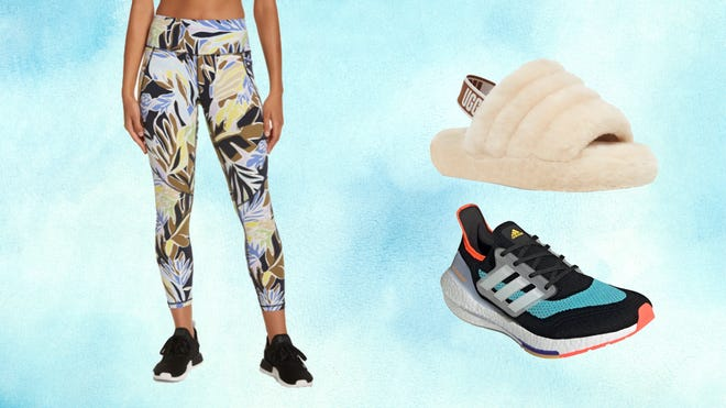 Save up to 60% off on best-selling brands at the Nordstrom summer sale.