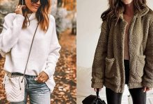 Amazon just released its most-loved fall fashion list—here's what's worth buying
