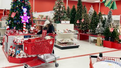Target to offer workers up to 5 million more hours this year