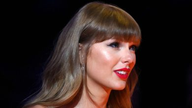 Taylor Swift drops rerecorded Wildest Dreams as song trends on TikTok