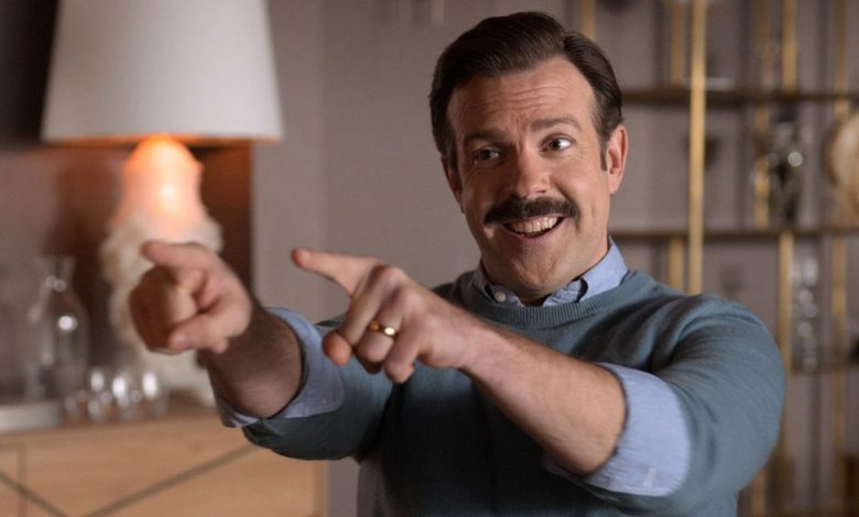 Ted Lasso won a pile of Emmys. So what actually is Apple TV Plus?