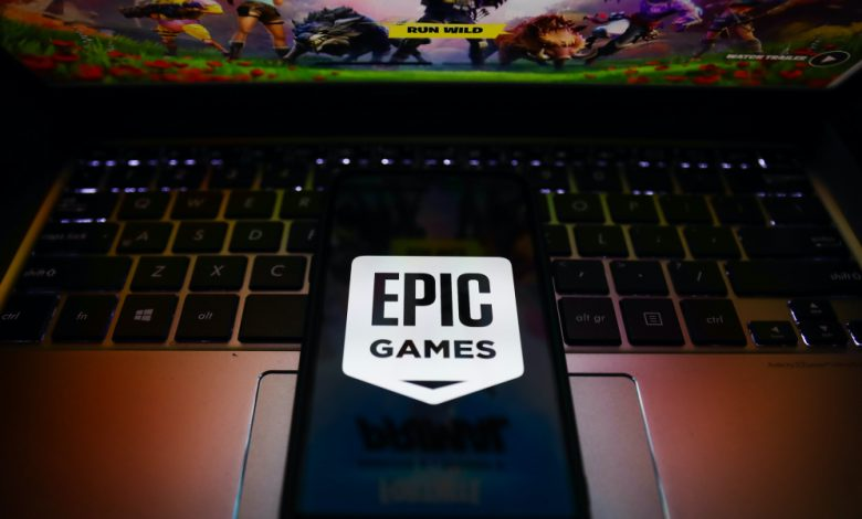 The Apple vs. Epic fight isn't over