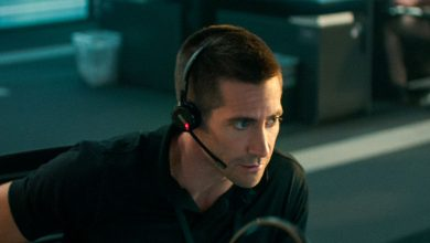 The Guilty on Netflix: Jake Gyllenhaal phones in frustrating one-man cop drama