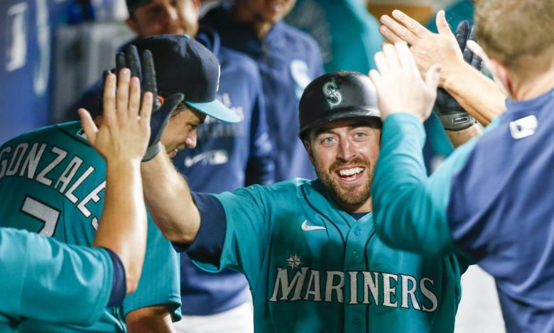 The Seattle Mariners Are On The Verge Of History