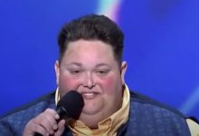 'The X Factor' singer Freddie Combs dies from illness
