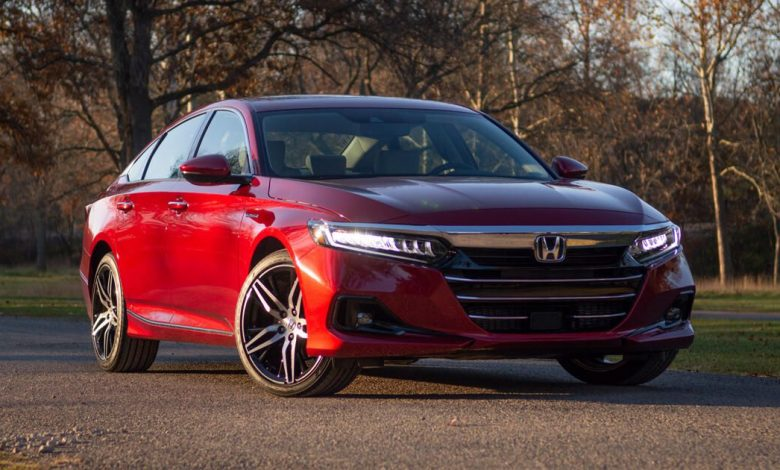 The best cheap new cars in 2021