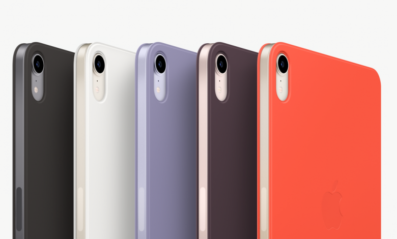 The iPhone 13 lineup and everything else just announced: Our Apple event recap